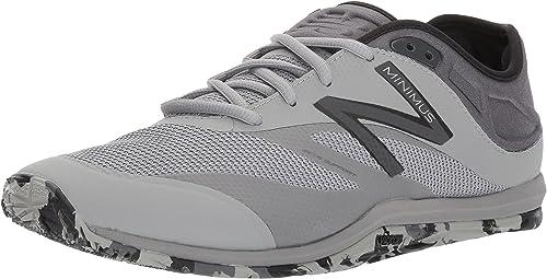 20v6 Cross-Trainer-Shoes