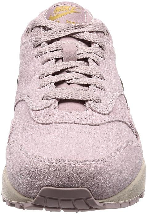 Nike Air MAX 1 Premium SC, Zapatillas de Gimnasia para