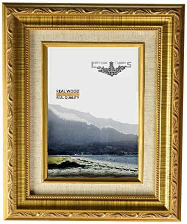 Amazoncom Imperial Frames 61457 5 By 7 Inch7 By 5 Inch Picture