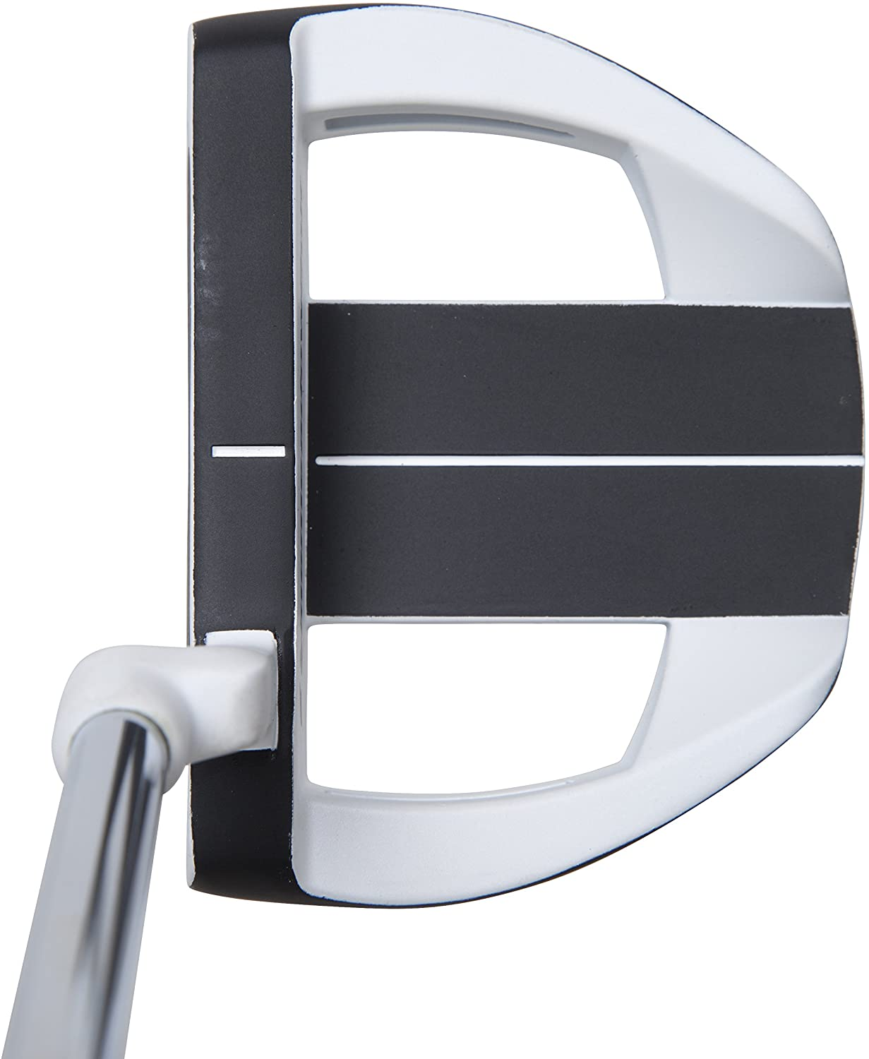 Best Golf Clubs for Mid Handicappers 1