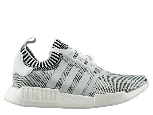 cee1938e418 adidas Womens Originals NMD r1 W Sneakers Women  Amazon.co.uk  Shoes ...