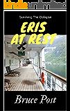 Eris At Rest (Eris Series Book 2)