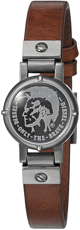 Diesel Relojes dieselon pista: Amazon.es: Joyería