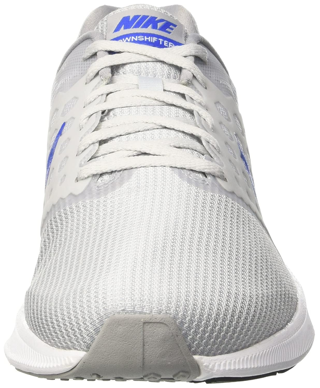 Nike Downshifter 7 Scarpe Scarpe Scarpe da Trail Running Uomo cdf393