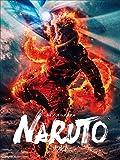 ライブ・スペクタクル「NARUTO-ナルト-」2016 [Blu-ray]