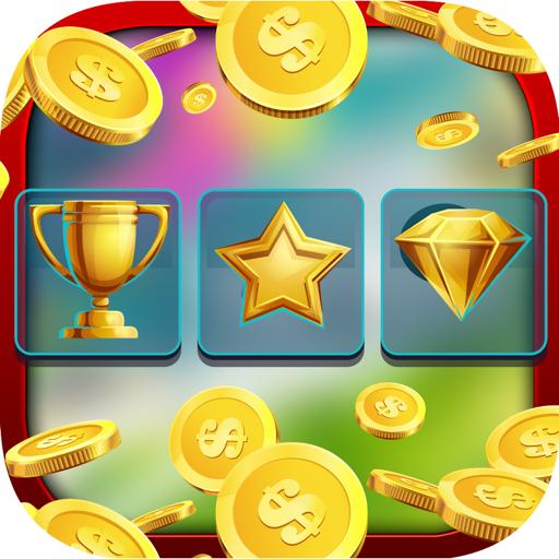 Best Casino Bonus Europe - Ehsiy Ev Slot Machine