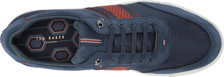 Ted Baker Mens Zeylen Sneaker