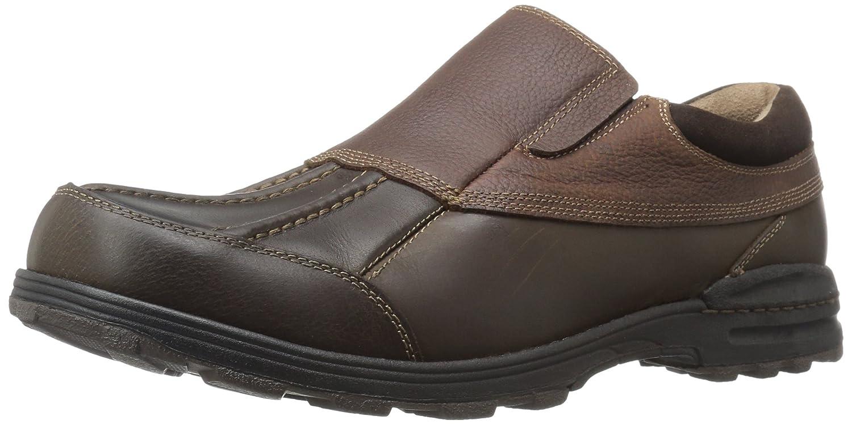 Newest Fashion men dockers banteer slip on shoes