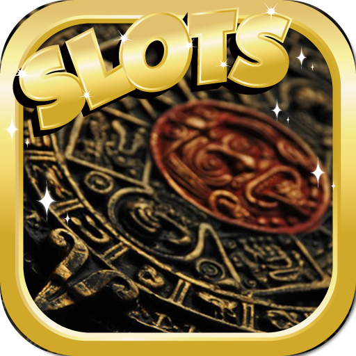 Aztec Doodle Free Slots Wheel Of Fortune  - Vegas Slot Machine Games And Free Casino Slot Games For Kindle Fire (Wheel Of Fortune Slot Machine Las Vegas)