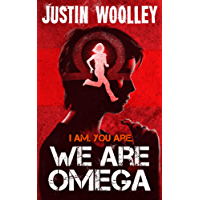 We Are Omega (The Omega Series Book 1) (English Edition)