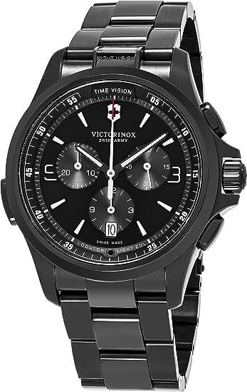 Reloj - Victorinox - para Hombre - 241730