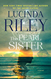 The Pearl Sister: Book Four (The Seven Sisters 4)