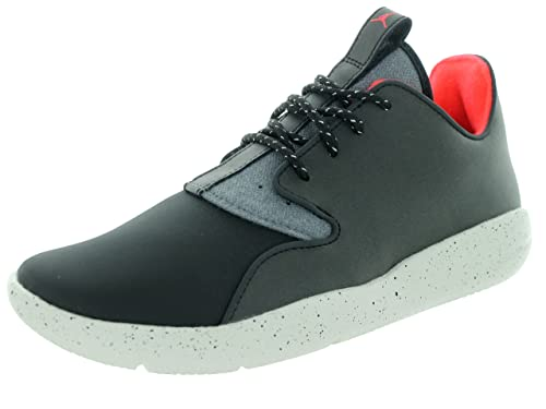 Couleurs variées 25d12 47169 Nike Jordan Eclipse Holiday BG, Chaussures de Sport garçon ...