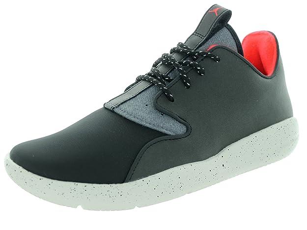 Nike Jungen Jordan Eclipse Holiday BG Turnschuhe