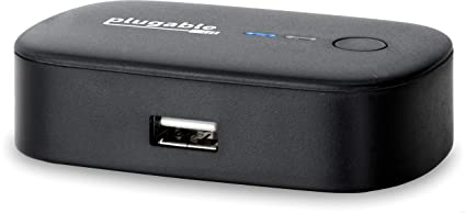 One Button Usb Device Port Sharing — Totoku
