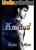 Amatus: An Allegory
