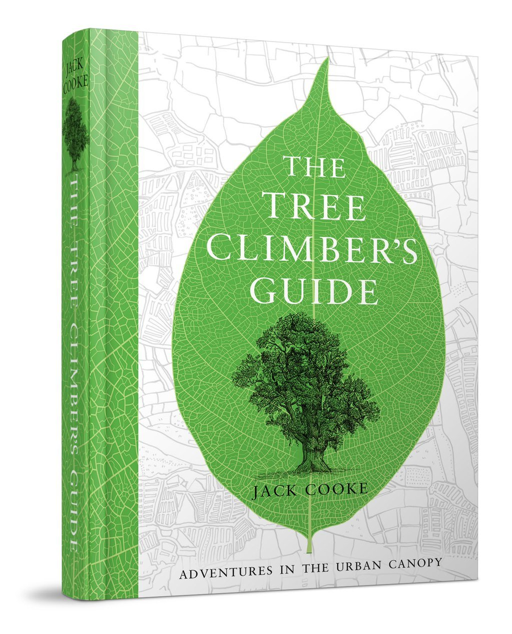 The Tree Climber's Guide (English and English Edition) by imusti