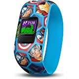 Garmin vívofit jr. 2 - Stretchy Avengers