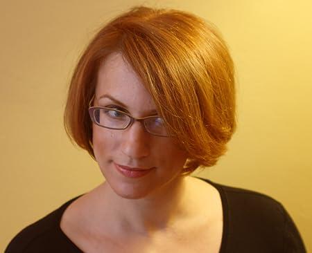 Janine A. Southard