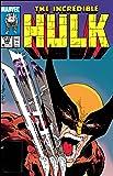 Incredible Hulk Visionaries - Peter David, Vol. 2 (v. 2)