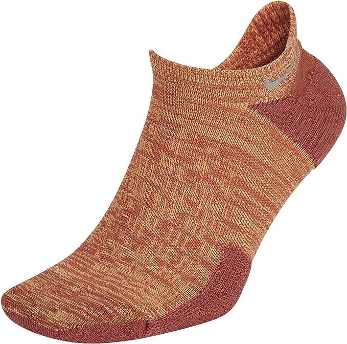 Amazon.com: Nike - Calcetines unisex, diseño de chispa: Clothing