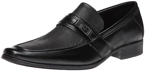 Y Zapatos Mocasines Klein Calvin Hombre mx Para Ropa 670Y61