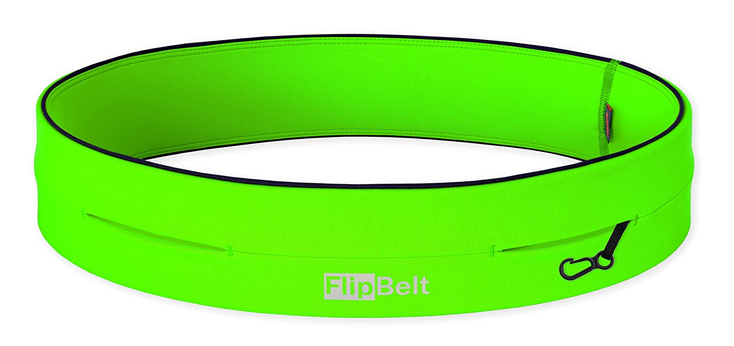 FlipBelt USA Original Patent, USA Designed, USA Shipped, USA Warranty Level Terrain FBA-P