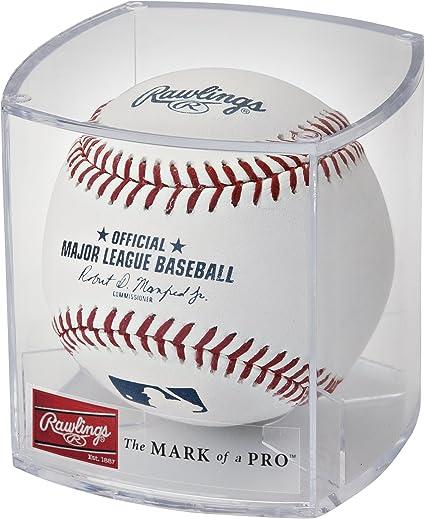 Official Major Leage Baseball