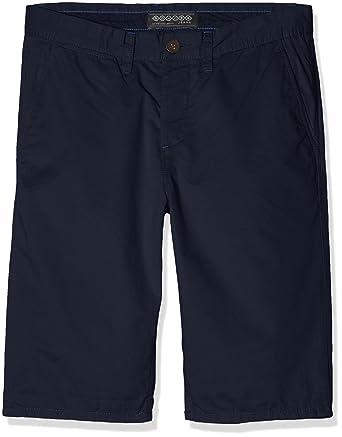 Clearance Get To Buy Mens Skechicoh Shorts Bonobo Shopping Online Original Bu0Lz4Nl