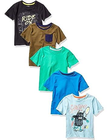 12be3c47c4eb6 Boy's T Shirts | Amazon.com
