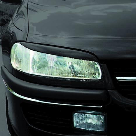 Jom Car Parts Amp Car Hifi Gmbh 20804 1 Scheinwerferblenden Auto