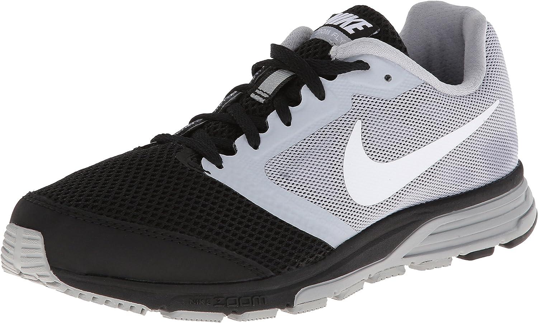 Amazon.com   Nike Zoom Vaporfly 4