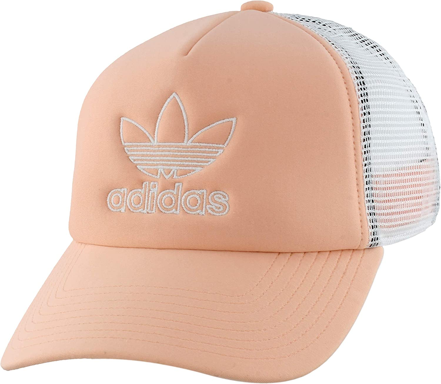 Adidas Women's Foam Trucker...