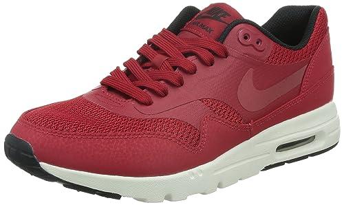 63f7664fd84ae Nike W Air Max 1 Ultra Essentials