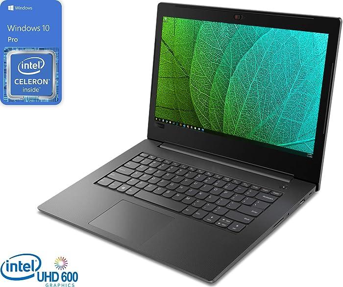 The Best Acer Kg270
