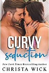 Curvy Seduction: Owen & Gemma (Untouchable Curves Book 2) Kindle Edition