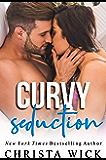 Curvy Seduction: Owen & Gemma (Untouchable Curves Book 2)