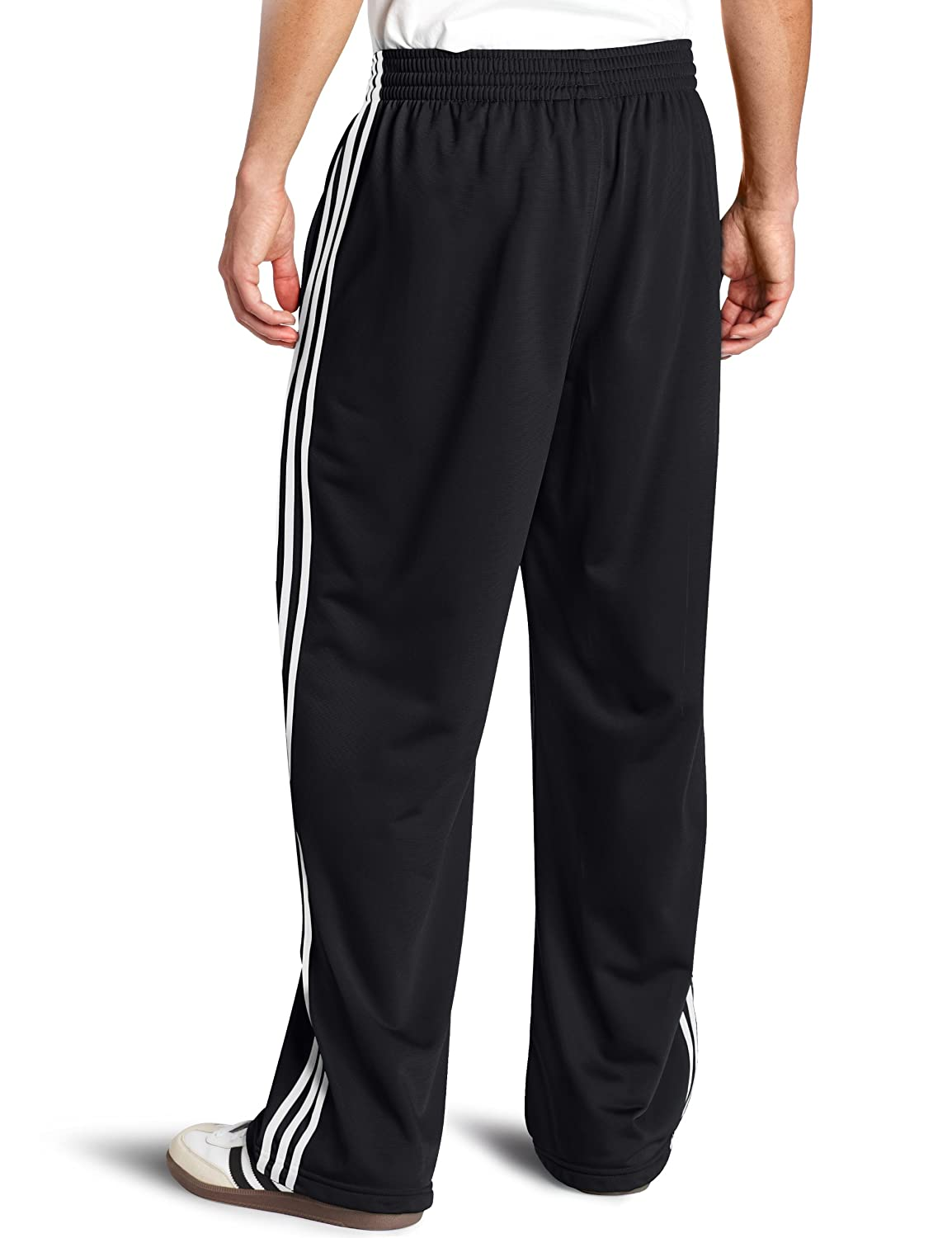 adidas sweat pants rn# 88387, Adidas shoes 2016 neo series