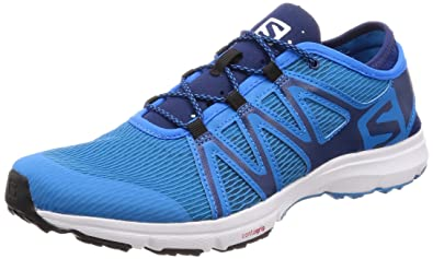 67b131ba08c5 Salomon Men s Crossamphibian Swift M Running-Shoes