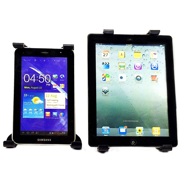 Soporte universal para tableta