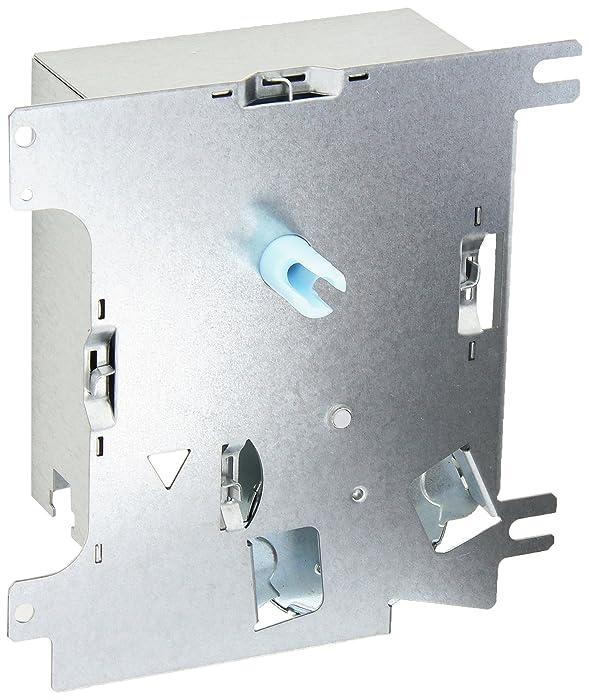 GE WD21X10155Timer - Dishwasher