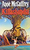 Killashandra (The Crystal Singer)