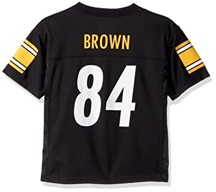 antonio brown jersey cheap