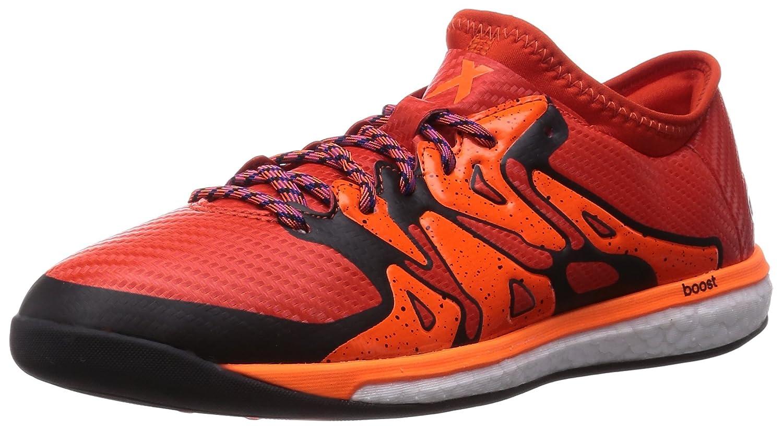 Adidas Herren X 15.1 Boost Sneaker