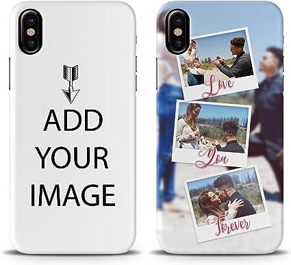 Foto Impreso Personalizado personalizado Funda De Teléfono