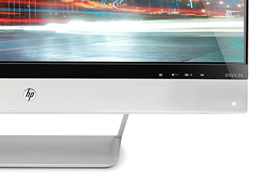 HP ENVY 24 - Monitor (60,45 cm (23.8