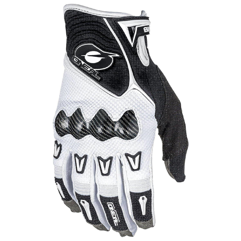 Oneal Element Handschuhe orange MTB MX Motocross Cross Enduro Quad Supermoto