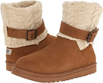 UGG Cassidee Womens Shoes