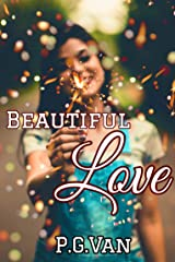 Beautiful Love: A Short Indian Romance Kindle Edition