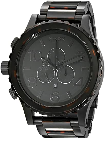 Reloj - Nixon - para - A0831061